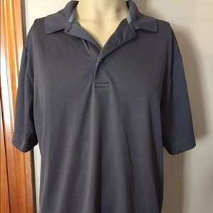 2 for $15 Ben Hogan Collard Shirt